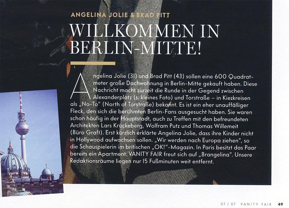 brangelina Berlin Wohnung