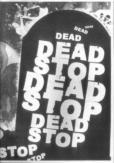 DeadStop