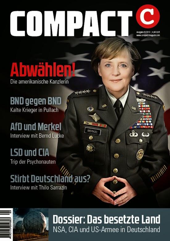 compact magazin 9 2013