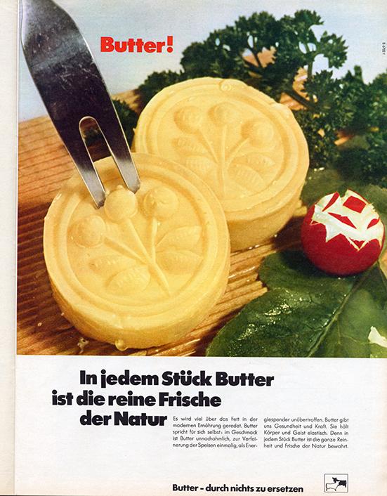 k_Butter