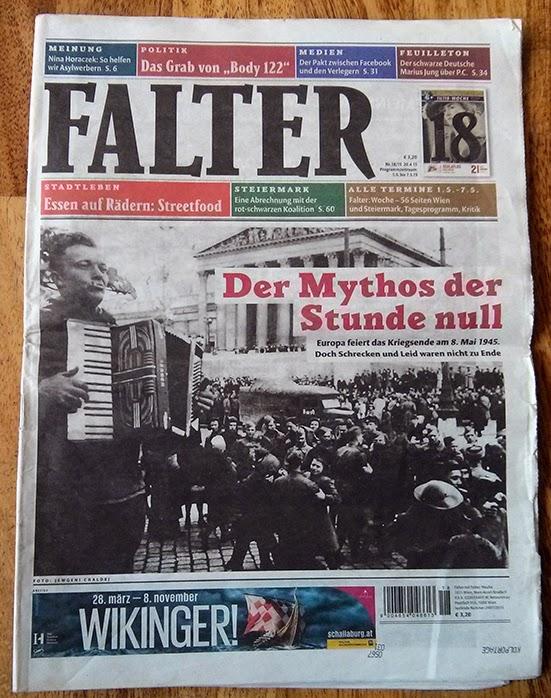 k_Falter-3