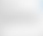 E-Mail Aboservice Carnivora Verlagsservice