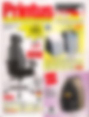 Printus Katalog 2013