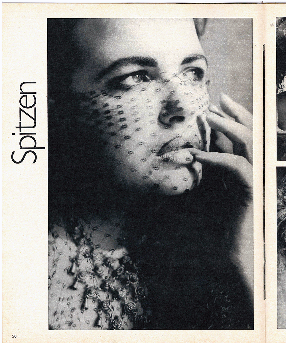 Sibylle Sven Marquardt 1989