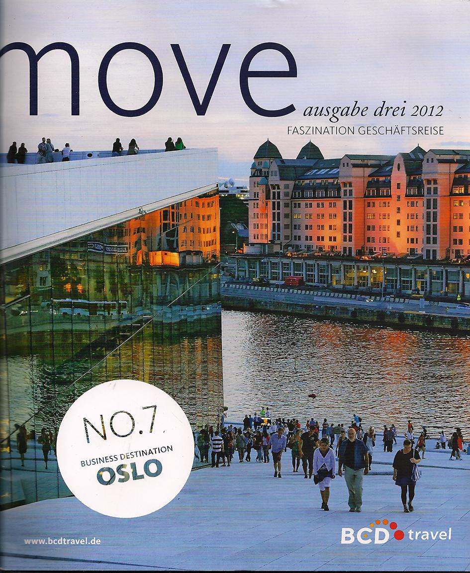 BCD travel move Ausgabe drei 2012